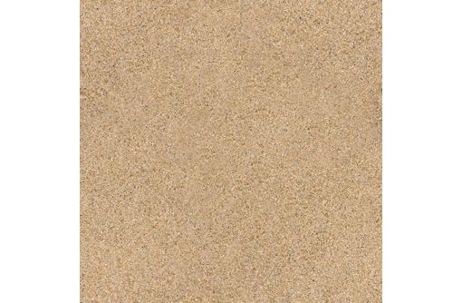 Песок для кладки и штукатурки, фото — «Реклама Краснодара»