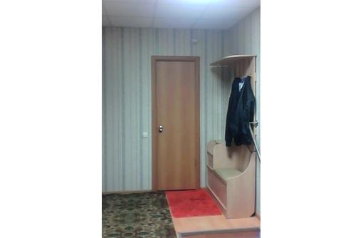 Сдача комнат в частном доме, фото — «Реклама Сочи»