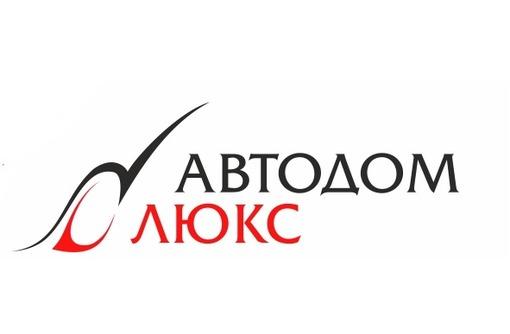 Ремонт АКПП (не включает в себя запчасти и АТФ) в центре Краснодара, фото — «Реклама Краснодара»