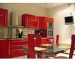 Большая 2-комнатная квартира с ремонтом и новой мебелью., фото — «Реклама Краснодара»