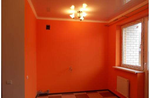 Квартира-Студия с дизайнерским ремонтом., фото — «Реклама Краснодара»