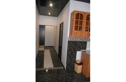 Квартира с евроремонтом и мебелью, фото — «Реклама Краснодара»