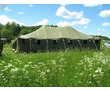 Палатки   УСТ 56   УСБ 56   УЗ  68  И.ТД, фото — «Реклама Горячего Ключа»
