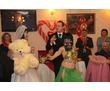 Новинка: Сватовство невесты.Музыкант и ведущая на юбилей,,свадьбу. Профессионально,весело,недорого!, фото — «Реклама Краснодара»