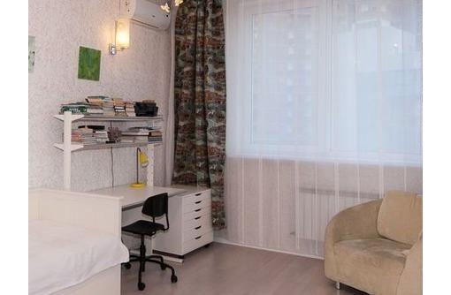 продаю 4-комнатную квартиру С/Ц, ул.Ленина., фото — «Реклама Краснодара»