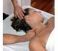 Лечебный массаж профессионально, возможен выезд - Массаж в Краснодаре