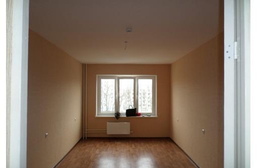 Сдам 1к.кв ГМР пустая без мебели цена 10000 руб+к/усл, фото — «Реклама Краснодара»