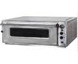 печь для пиццы на поде из граниита, фото — «Реклама Краснодара»