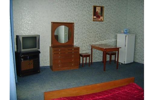 Частная гостиница, комфортабельные номера в Сочи, фото — «Реклама Сочи»