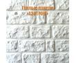 """Фасадные панели """"Азстром"""", Красивый фасад и утепление стен, фото — «Реклама Сочи»"""