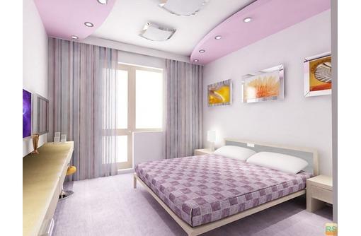 Отдыхающим квартира посуточно, Сочи, центр, фото — «Реклама Сочи»