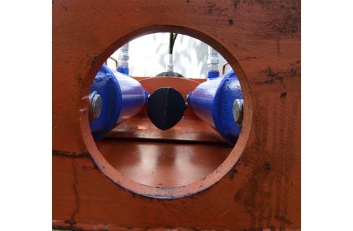 Аренда ГНБ установки с оператором, фото — «Реклама Краснодара»