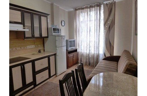 Сдаю посуточно квартиру в Сочи, фото — «Реклама Сочи»