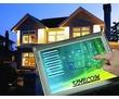 Системы умный дом в Новороссийске, фото — «Реклама Новороссийска»