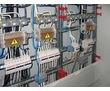 Электромонтажные работы в Новороссийске, фото — «Реклама Новороссийска»