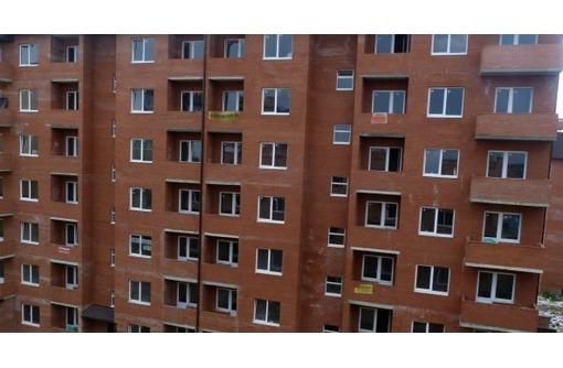 Продам квартиру с хорошей планировкой., фото — «Реклама Краснодара»