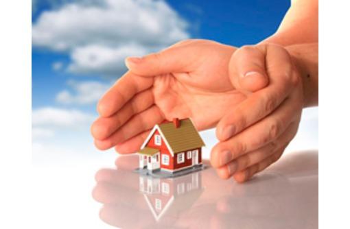 Утепление домов и коттеджей эковатой в Краснодаре., фото — «Реклама Краснодара»