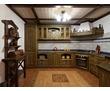 Кухни, буфеты из массива дерева на заказ от Производителя в Краснодаре., фото — «Реклама Краснодара»