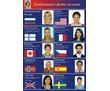 Оформление виз - шенген и другие страны в Краснодаре за 5-8 дней, фото — «Реклама Краснодара»