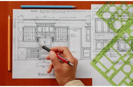 Согласование перепланировки помещения, фото — «Реклама Краснодара»