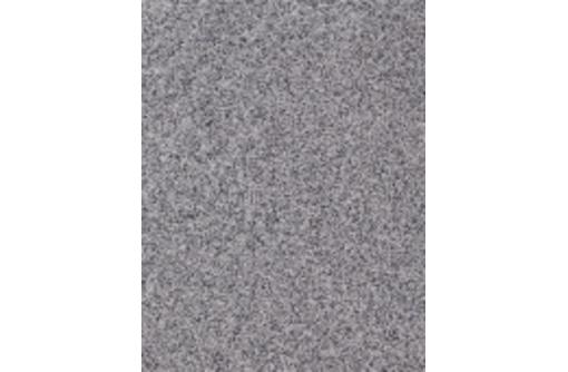 Мраморные штукатурки Bayramix., фото — «Реклама Краснодара»