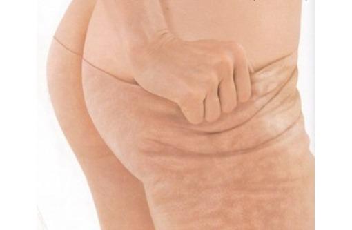 Профессиональный массаж, фото — «Реклама Краснодара»