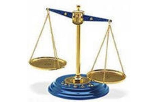 Готовые ООО купля и продажа, фото — «Реклама Краснодара»