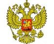 Получение  лицензии в сфере образования от 35000 руб., фото — «Реклама Краснодара»