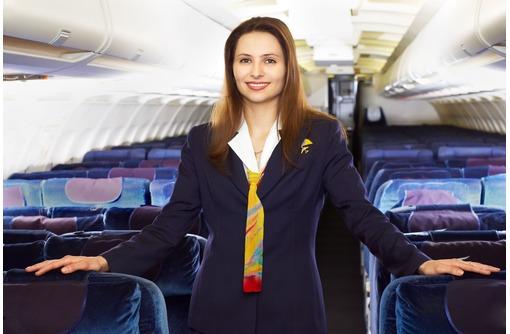 Дешевые авиабилеты из Краснодара, фото — «Реклама Краснодара»