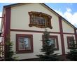 Продам сайдинг: Сайдинг металлический для фасадов, фото — «Реклама Краснодара»