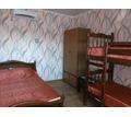 сдаю в Ейске комнаты посуточно круглогодично - Аренда комнат в Кубани