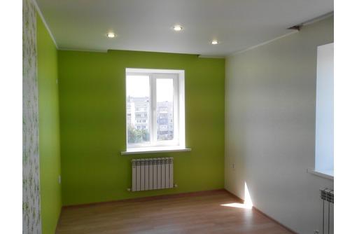 Ремонт и отделка квартир, коттеджей, домов, офисов под ключ в Армавире, фото — «Реклама Армавира»