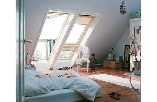 Продам мансардные окна Fakro, Velux:, фото — «Реклама Краснодара»