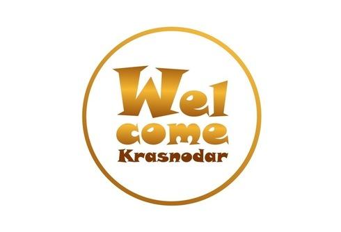 Welcome Krasnodar      Event-агентство