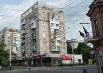 Где в Краснодаре снять квартиру дёшево, фото — «Рекламы Кропоткина»