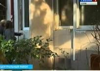 В центре Сочи коммерсанты разрушают здание , фото — «Рекламы Новокубанска»