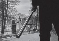 В Краснодаре бейсбольной битой насмерть забили девушку и парня, фото — «Рекламы Кубани»