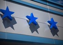 48 сочинских гостиниц лишились звезд, фото — «Рекламы Сочи»