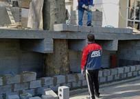 Фото в соцсетях помогло остановить незаконную стройку в центре Сочи, фото — «Рекламы Новокубанска»