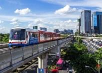 Быть или не быть краснодарскому частному метрополитену - обсуждение горожан, фото — «Рекламы Кубани»