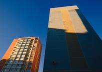 10 советов как снять квартиру в Краснодаре, фото — «Рекламы Кубани»