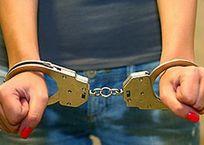 Молодая жительница Адлера убила в пьяном угаре своего парня, фото — «Рекламы Адлера»
