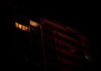 В центре Краснодара 6-7 декабря отключат свет, фото — «Рекламы Краснодара»