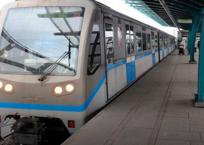 В Краснодаре презентовали проект наземного метро - СХЕМА, фото — «Рекламы Кубани»