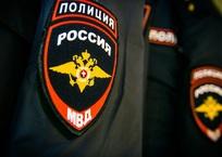 Неуправляемый автобус насмерть задавил мужчину в Краснодаре, фото — «Рекламы Кубани»
