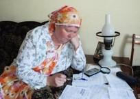 В Краснодарском крае 1 июля вырастут тарифы ЖКХ, фото — «Рекламы Кубани»