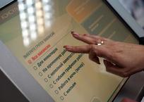 На Кубани появилось больше вакансий. Узнайте, кто требуется и какие зарплаты предлагаются, фото — «Рекламы Кубани»