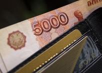 Стало известно, у кого в 2017 году вырастут зарплаты, фото — «Рекламы Кубани»