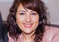 На Кубани при загадочных обстоятельствах пропала женщина, фото — «Рекламы Кубани»