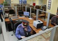 В Краснодаре проведут акцию «Сообщи, где торгуют смертью», фото — «Рекламы Краснодара»